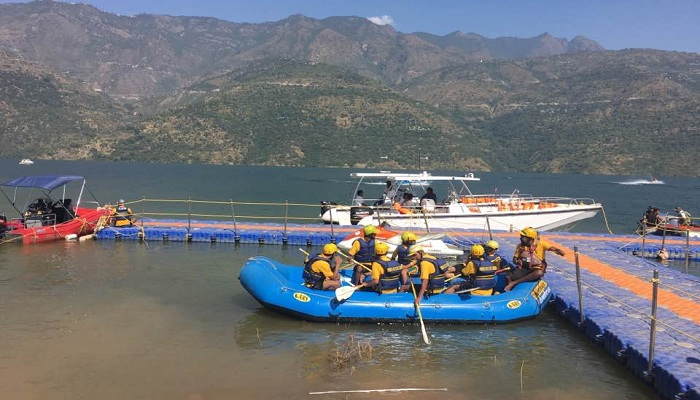 tehri-lake-adventure-tour